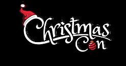 Christmas Con Logo - Color - 01 Gigantic