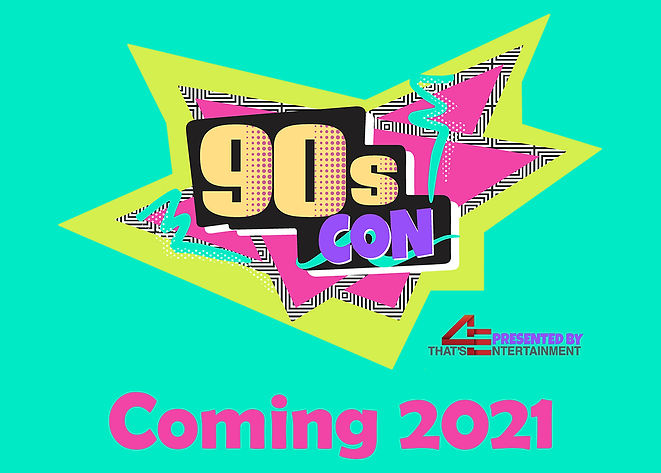 90sCon Logo_wix.jpg