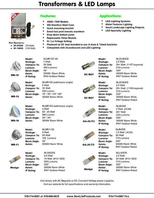 LED lamps website.jpg