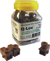 Q-Loc Jar Photo.jpg