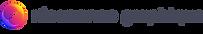 resonancegraphique_logo.png