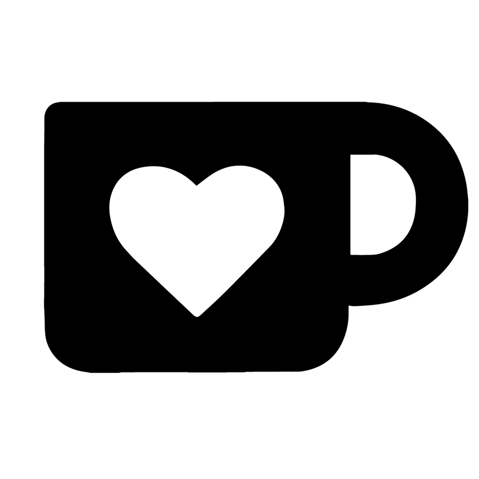 Ko-fi