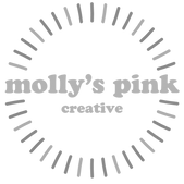 MPC-logo-02.png