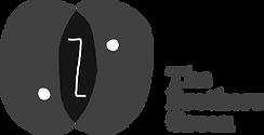 TBG_Master Logomark_POS_RGB.png