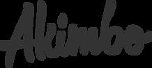 akimbo-logo-transparrant.png