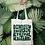 Thumbnail: Conscious Club Tote Bag
