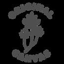 OGC Logo-01.png