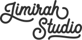 logo-big-black.png