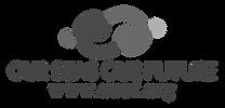 OSOF_WEB_CMYK-PNG-Format.png