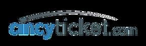 header_logo_404x127.png