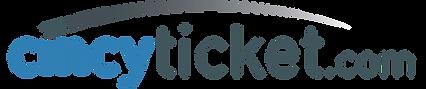cincyticketdotcom_logo_hires_transparent