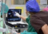 anestesiologistpng5bf80da58b226.png