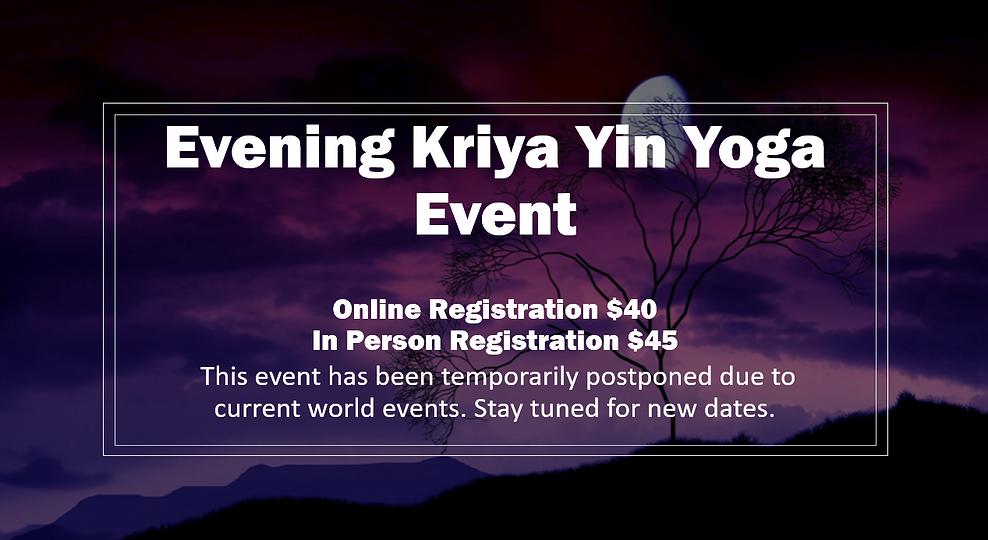 Evening Kriya Yin Postponed Correct.PNG