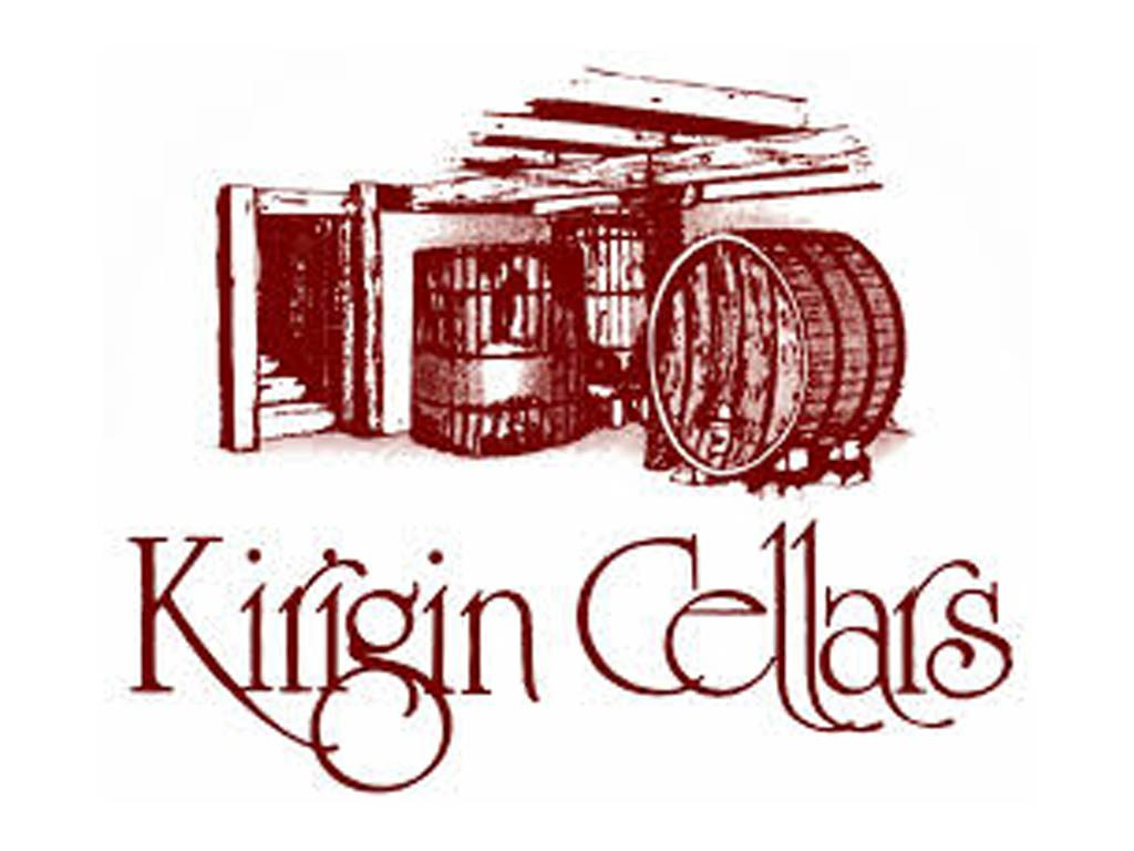Kirigin logo