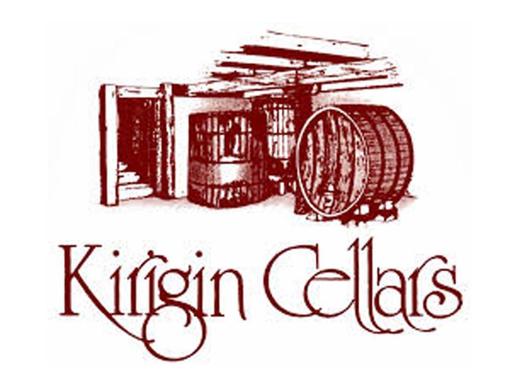 Kirigin logo