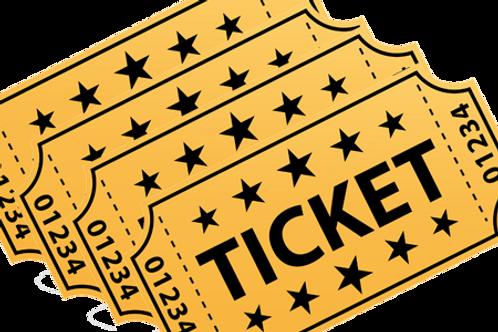100 Tickets