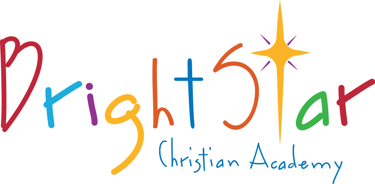 Bright Star Christian Academy