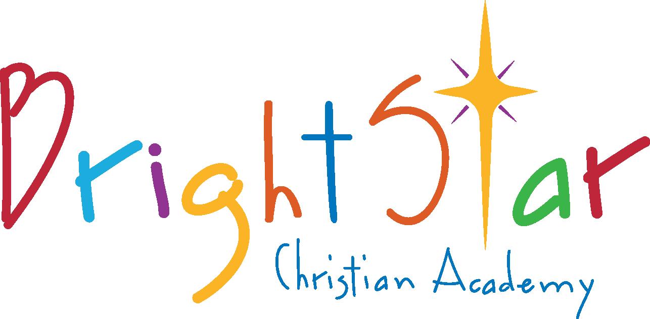 Bright Star Christian Academy