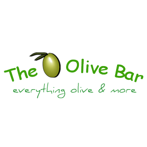 The Olive Bar