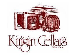 Kirigin Cellars