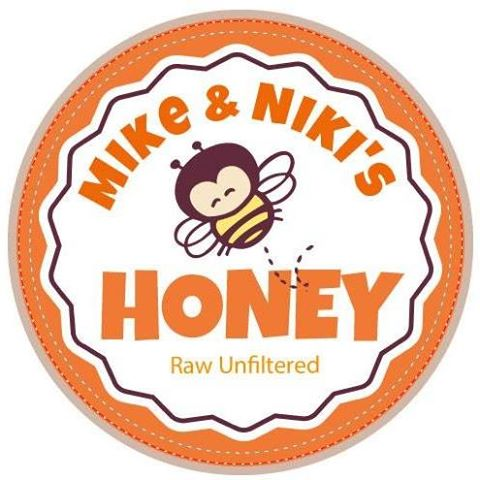 Mike and Niki's Honey