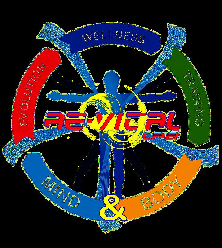 RE-VITAL-MIND-E-BODY3.png