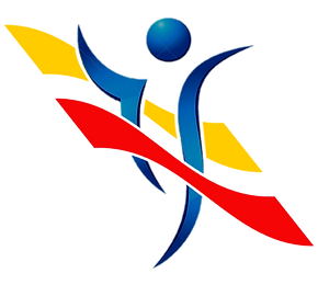 logo magliaTR.png