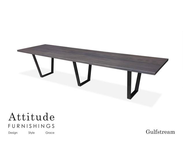 Gulfstream Dining Table 3
