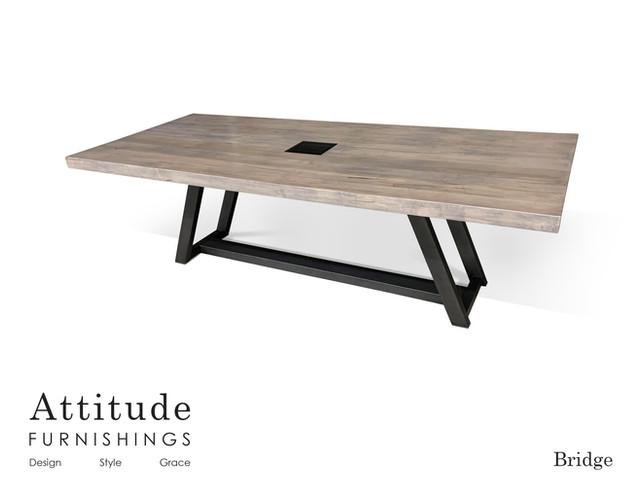 Bridge Conference Table 1.jpg