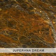 Juparana Dream