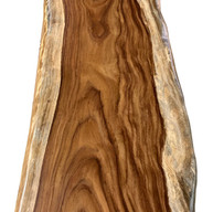 Spanish Walnut
