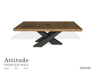 Archello Communal Table 2