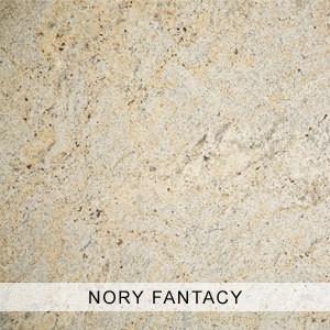 Nory Fantasy