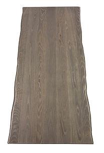 Driftwood-on-Ash.jpg