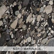 Nero Marinace