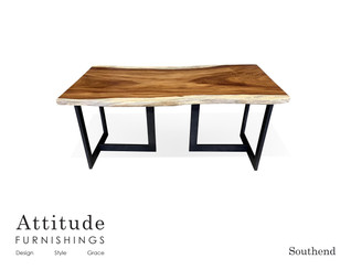 Southend Dining Table