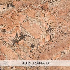 Juparana B