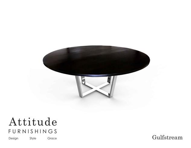 Gulfstream Dining Table 4
