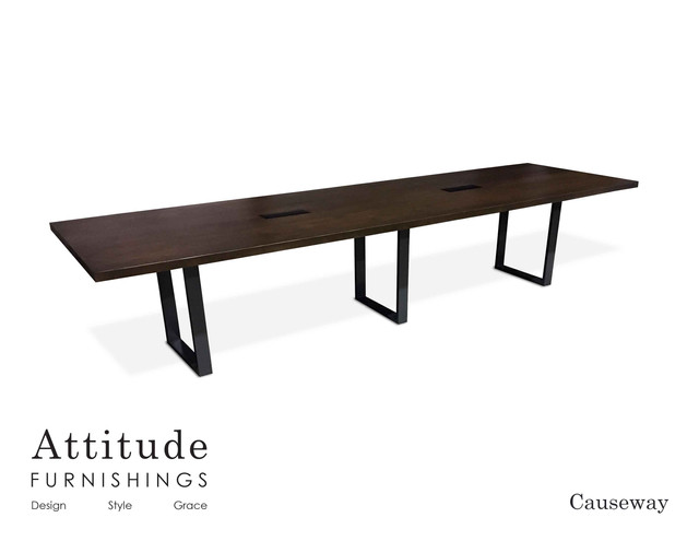 Causeway Conference Table 2