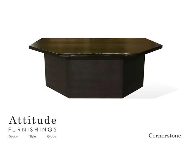 Cornerstone Communal Table 2