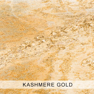 Kashmere Gold