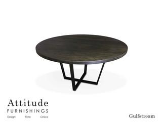 Gulfstream Dining Table 2