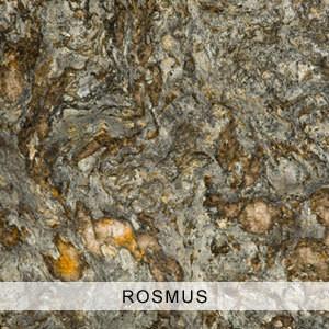 Rosmus