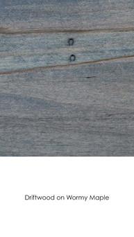 Driftwood on Wormy Maple.jpg