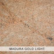 Madura Gold Light