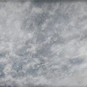 31-summer-cloud-antique.jpg