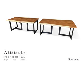 Southend Communal Table