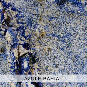 Azule Bahia