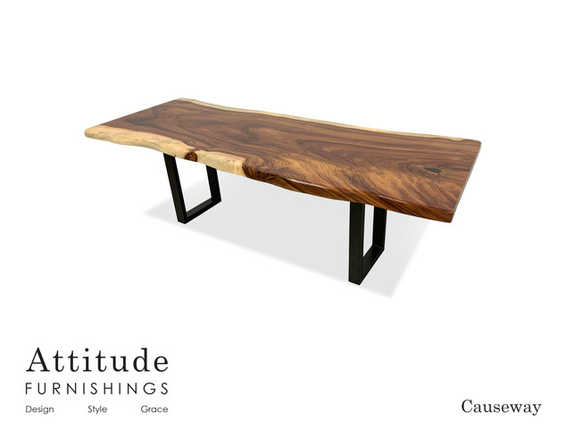 Causeway Dining Table 2