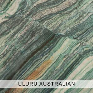Uluru Austrailian